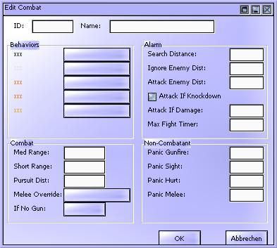 g206_306_edit_combat.jpg