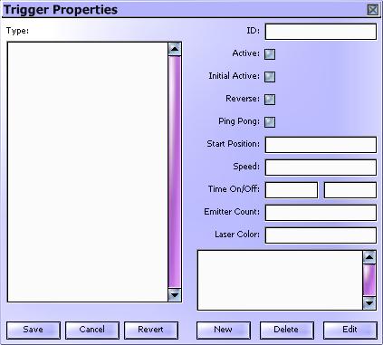 216_trigger_properties.png