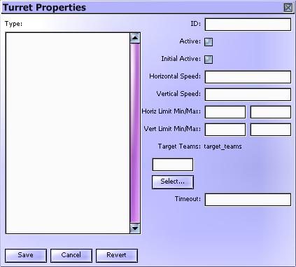 217_turret_properties.png