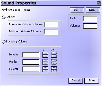 218_sound_properties.png