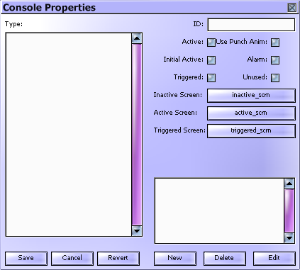 219_console_properties.png