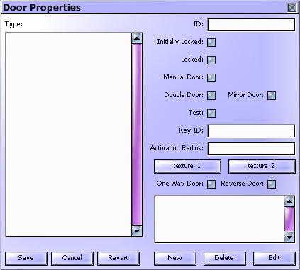 221_door_properties.png