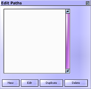 300_edit_paths.png