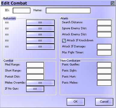 306_edit_combat.png